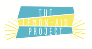 THE LEMON-AID PROJECT